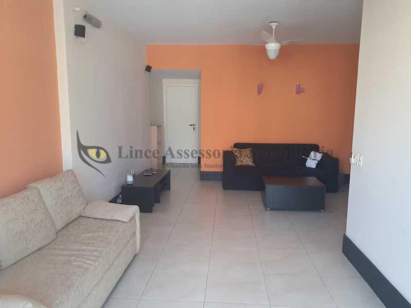 20191126_100248 - Apartamento 2 quartos à venda Andaraí, Norte,Rio de Janeiro - R$ 400.000 - TAAP22140 - 4
