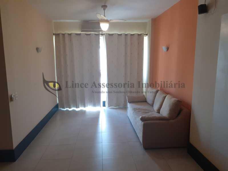 20191126_100228 - Apartamento 2 quartos à venda Andaraí, Norte,Rio de Janeiro - R$ 400.000 - TAAP22140 - 18