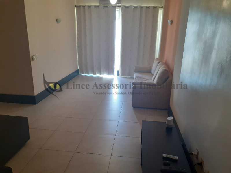 20191126_100223 - Apartamento 2 quartos à venda Andaraí, Norte,Rio de Janeiro - R$ 400.000 - TAAP22140 - 8