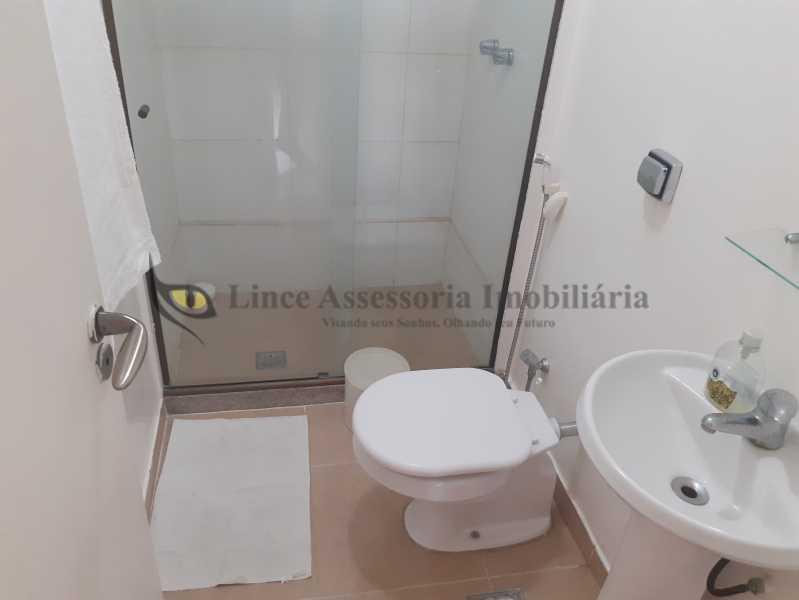 20191126_100511 - Apartamento 2 quartos à venda Andaraí, Norte,Rio de Janeiro - R$ 400.000 - TAAP22140 - 17