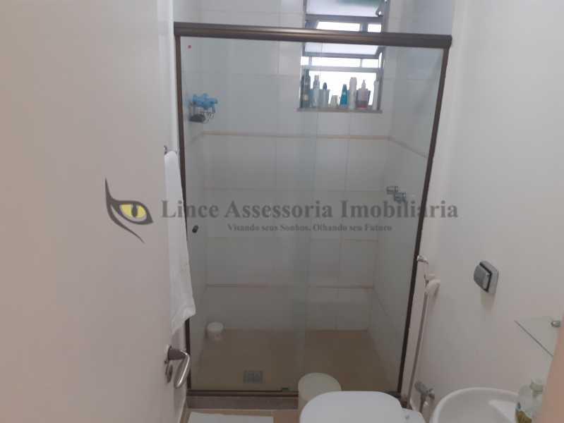 20191126_100506 - Apartamento 2 quartos à venda Andaraí, Norte,Rio de Janeiro - R$ 400.000 - TAAP22140 - 20