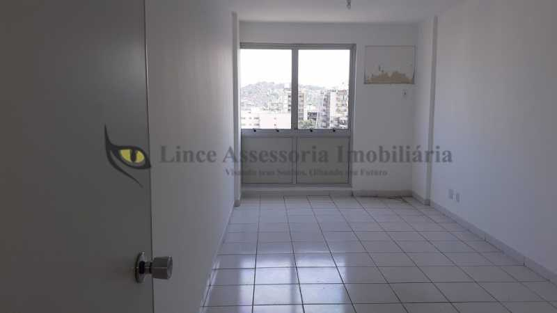 08 SALA 1.3 - Sala Comercial 31m² à venda Maracanã, Norte,Rio de Janeiro - R$ 198.000 - TASL00087 - 9