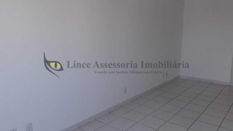 07 SALA 1.2 - Sala Comercial 31m² à venda Maracanã, Norte,Rio de Janeiro - R$ 198.000 - TASL00087 - 8