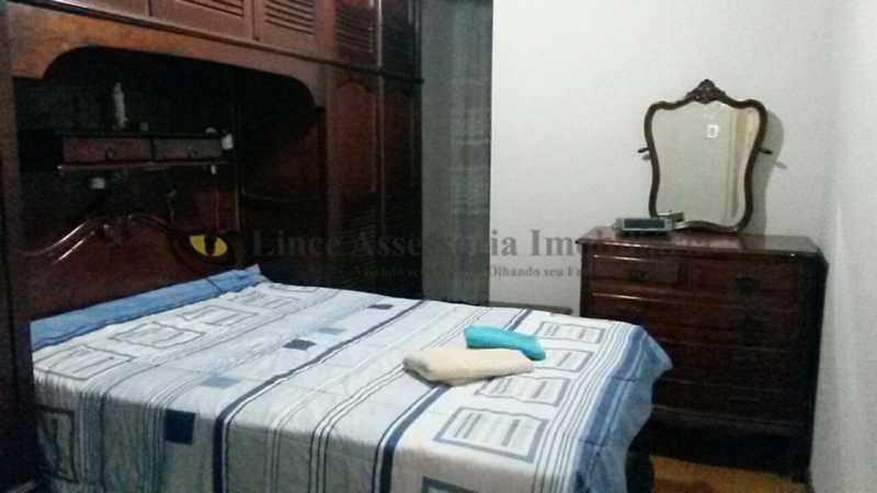 quarto - Apartamento 2 quartos à venda Botafogo, Sul,Rio de Janeiro - R$ 650.000 - TAAP22143 - 6