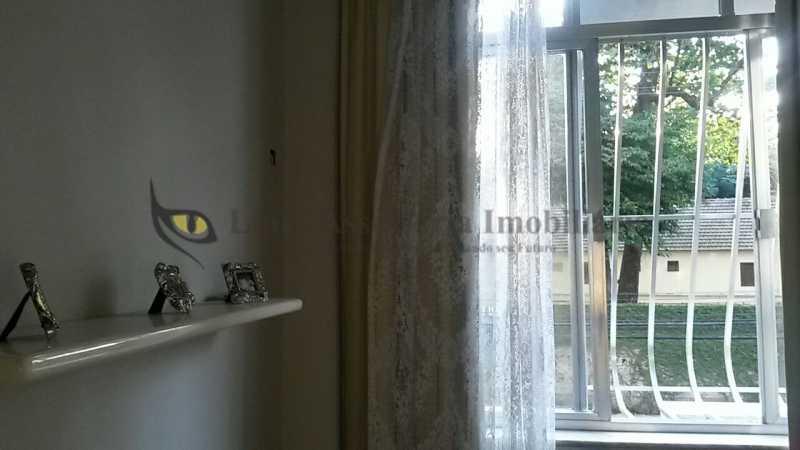 sala - Apartamento 2 quartos à venda Botafogo, Sul,Rio de Janeiro - R$ 650.000 - TAAP22143 - 4