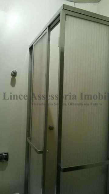 box  - Apartamento 2 quartos à venda Botafogo, Sul,Rio de Janeiro - R$ 650.000 - TAAP22143 - 12