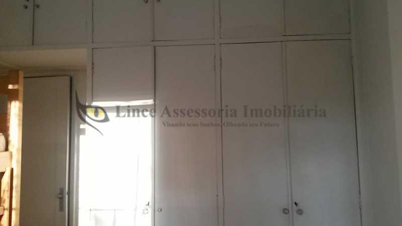 quarto - Apartamento 2 quartos à venda Botafogo, Sul,Rio de Janeiro - R$ 650.000 - TAAP22143 - 7