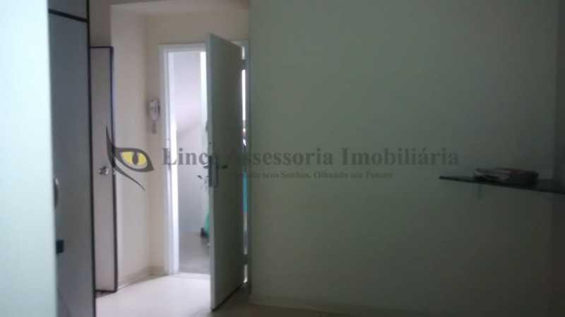Sala1.4 - Sala Comercial Tijuca, Norte,Rio de Janeiro, RJ À Venda, 36m² - TASL00088 - 6