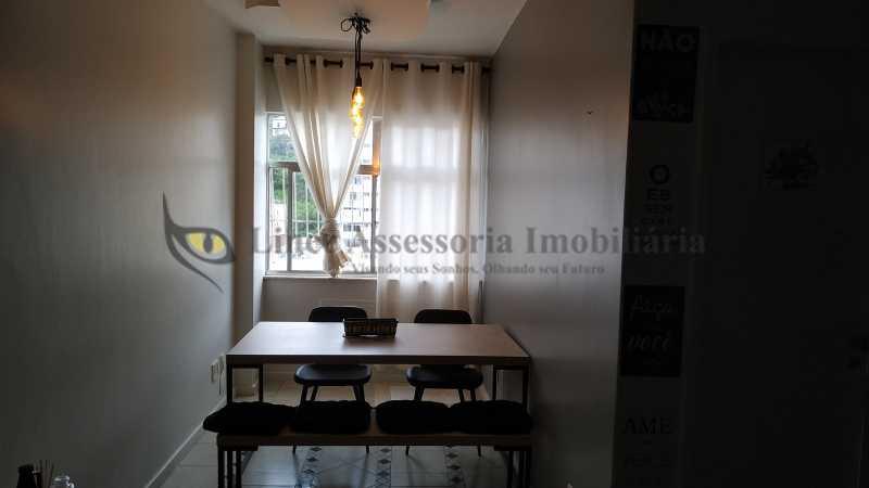 IMG_20191202_144744 - Apartamento Centro, Centro,Rio de Janeiro, RJ À Venda, 2 Quartos, 92m² - TAAP22163 - 3
