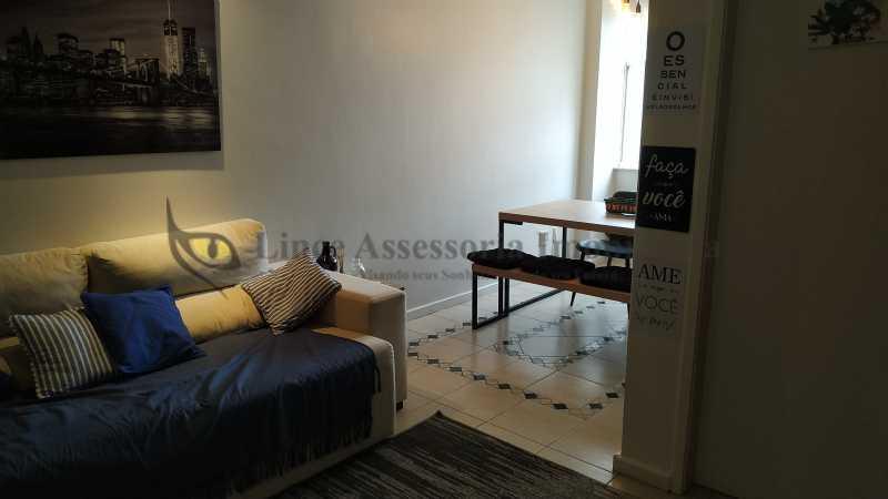 IMG_20191202_144844 - Apartamento Centro, Centro,Rio de Janeiro, RJ À Venda, 2 Quartos, 92m² - TAAP22163 - 6