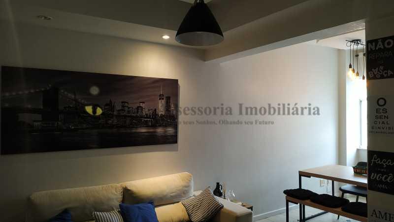 IMG_20191202_144850 - Apartamento Centro, Centro,Rio de Janeiro, RJ À Venda, 2 Quartos, 92m² - TAAP22163 - 7