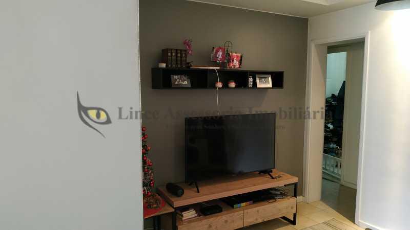 IMG_20191202_144901 - Apartamento Centro, Centro,Rio de Janeiro, RJ À Venda, 2 Quartos, 92m² - TAAP22163 - 8