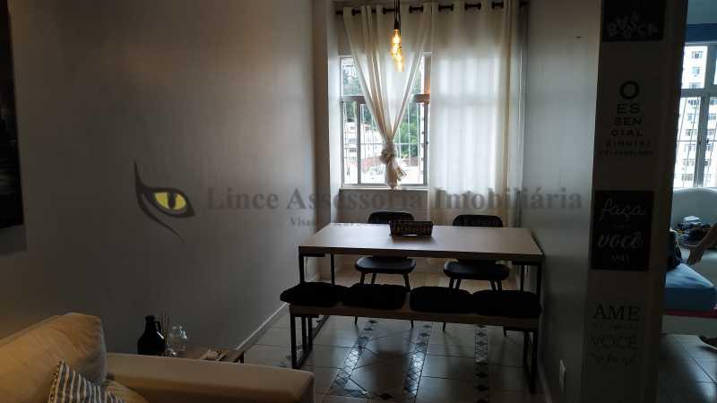 IMG_20191202_144918 - Apartamento Centro, Centro,Rio de Janeiro, RJ À Venda, 2 Quartos, 92m² - TAAP22163 - 9
