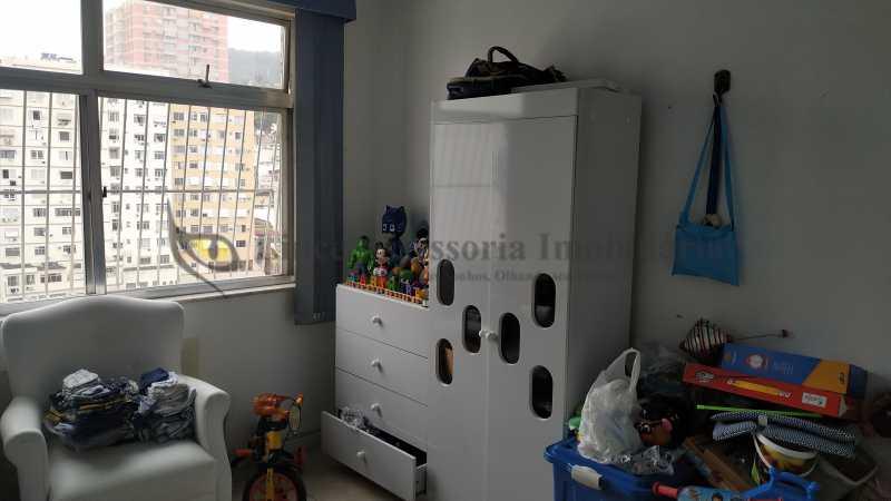 IMG_20191202_145001 - Apartamento Centro, Centro,Rio de Janeiro, RJ À Venda, 2 Quartos, 92m² - TAAP22163 - 12