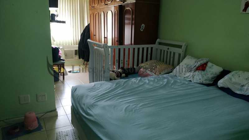 IMG_20191202_145040 - Apartamento Centro, Centro,Rio de Janeiro, RJ À Venda, 2 Quartos, 92m² - TAAP22163 - 15
