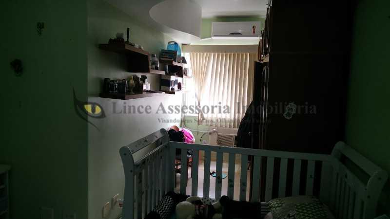 IMG_20191202_145049 - Apartamento Centro, Centro,Rio de Janeiro, RJ À Venda, 2 Quartos, 92m² - TAAP22163 - 16
