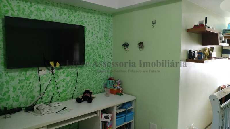 IMG_20191202_145052 - Apartamento Centro, Centro,Rio de Janeiro, RJ À Venda, 2 Quartos, 92m² - TAAP22163 - 17