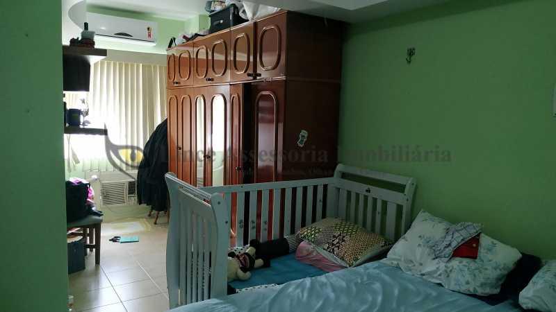 IMG_20191202_145059 - Apartamento Centro, Centro,Rio de Janeiro, RJ À Venda, 2 Quartos, 92m² - TAAP22163 - 18