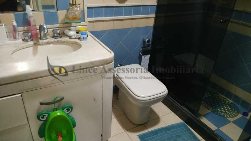 IMG_20191202_145115 - Apartamento Centro, Centro,Rio de Janeiro, RJ À Venda, 2 Quartos, 92m² - TAAP22163 - 19