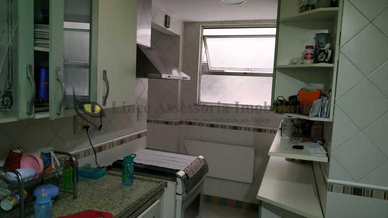 IMG_20191202_145210 - Apartamento Centro, Centro,Rio de Janeiro, RJ À Venda, 2 Quartos, 92m² - TAAP22163 - 22