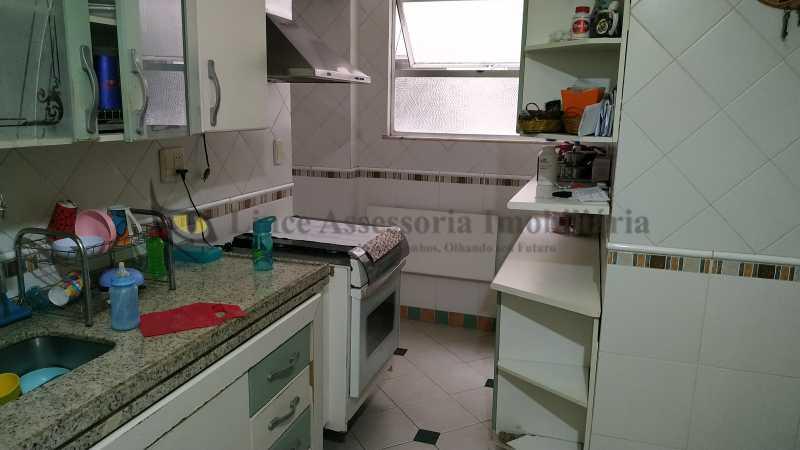IMG_20191202_145217 - Apartamento Centro, Centro,Rio de Janeiro, RJ À Venda, 2 Quartos, 92m² - TAAP22163 - 23