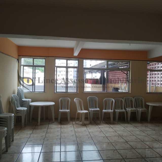 IMG_20191202_150107 - Apartamento Centro, Centro,Rio de Janeiro, RJ À Venda, 2 Quartos, 92m² - TAAP22163 - 25