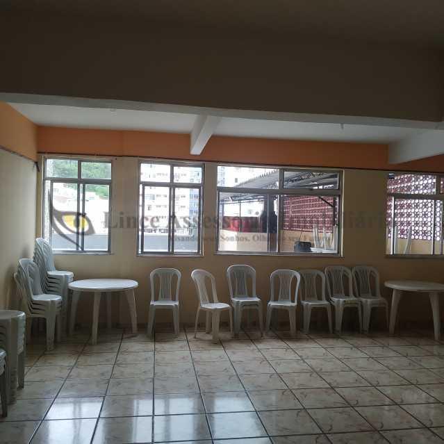 IMG_20191202_150108 - Apartamento Centro, Centro,Rio de Janeiro, RJ À Venda, 2 Quartos, 92m² - TAAP22163 - 26