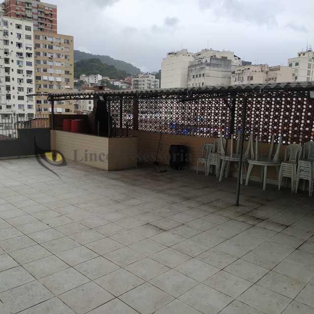 IMG_20191202_150709 - Apartamento Centro, Centro,Rio de Janeiro, RJ À Venda, 2 Quartos, 92m² - TAAP22163 - 27