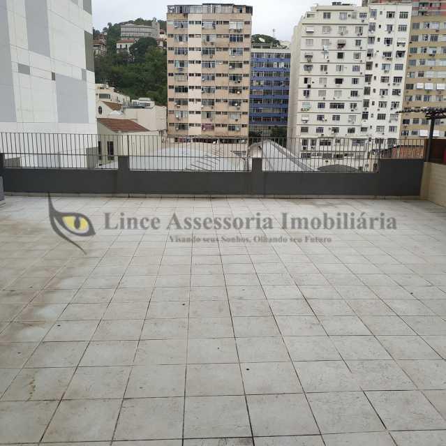 IMG_20191202_150718 - Apartamento Centro, Centro,Rio de Janeiro, RJ À Venda, 2 Quartos, 92m² - TAAP22163 - 30