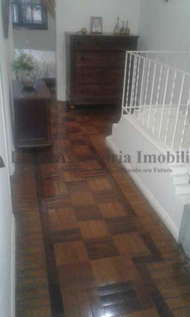 06 - Casa 3 quartos à venda Grajaú, Norte,Rio de Janeiro - R$ 730.000 - TACA30109 - 7