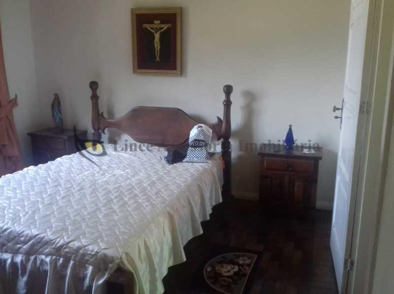 10 - Casa 3 quartos à venda Grajaú, Norte,Rio de Janeiro - R$ 730.000 - TACA30109 - 11