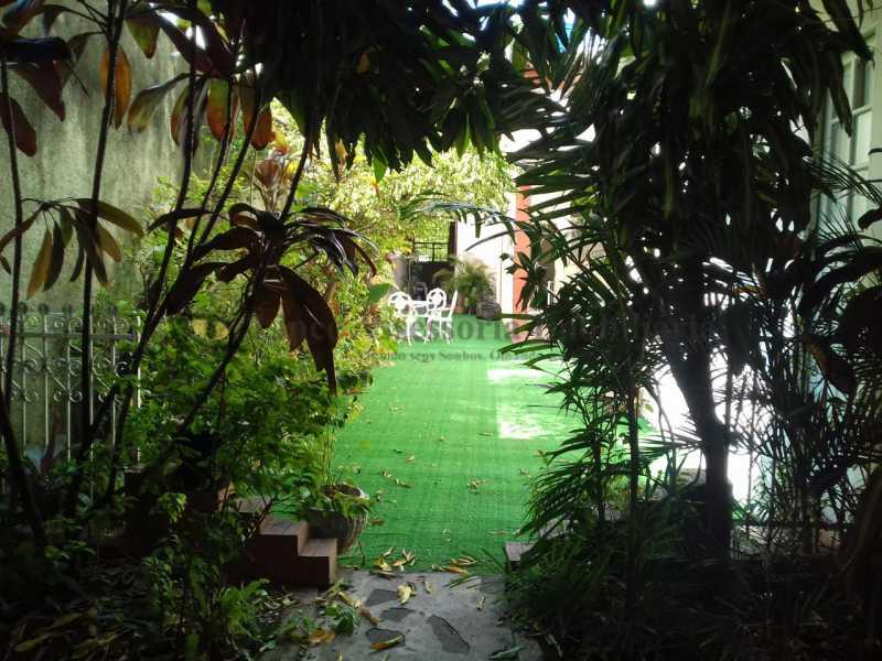 14 - Casa 3 quartos à venda Grajaú, Norte,Rio de Janeiro - R$ 730.000 - TACA30109 - 15
