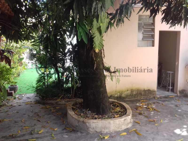 15 - Casa 3 quartos à venda Grajaú, Norte,Rio de Janeiro - R$ 730.000 - TACA30109 - 16