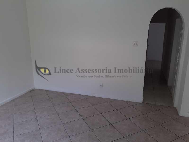 07 - Casa 7 quartos à venda Tijuca, Norte,Rio de Janeiro - R$ 800.000 - TACA70003 - 8