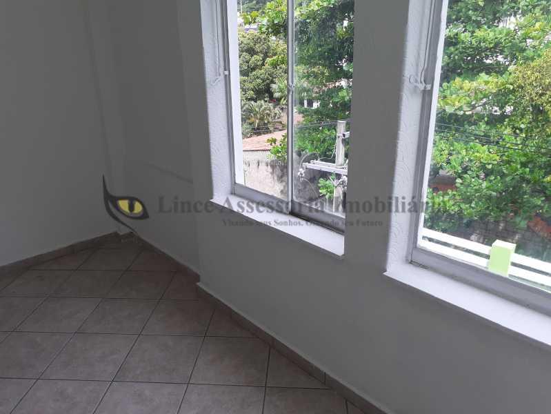 08 - Casa 7 quartos à venda Tijuca, Norte,Rio de Janeiro - R$ 800.000 - TACA70003 - 9