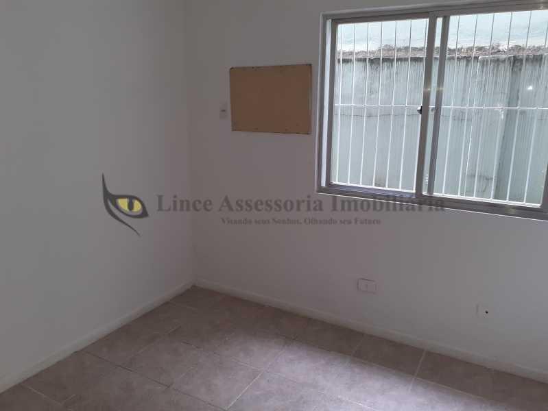10 - Casa 7 quartos à venda Tijuca, Norte,Rio de Janeiro - R$ 800.000 - TACA70003 - 11