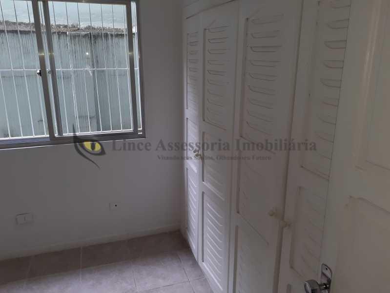 11 - Casa 7 quartos à venda Tijuca, Norte,Rio de Janeiro - R$ 800.000 - TACA70003 - 12