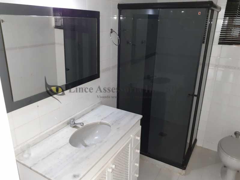 12 - Casa 7 quartos à venda Tijuca, Norte,Rio de Janeiro - R$ 800.000 - TACA70003 - 13
