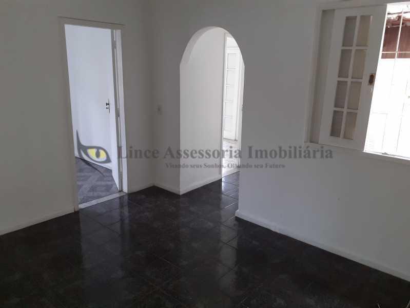 15 - Casa 7 quartos à venda Tijuca, Norte,Rio de Janeiro - R$ 800.000 - TACA70003 - 16