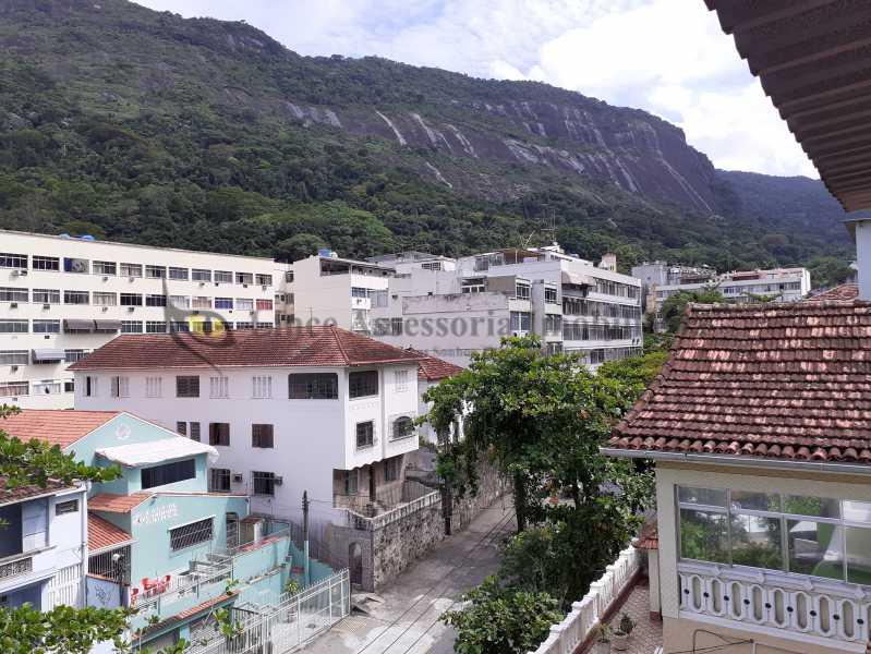 20 - Casa 7 quartos à venda Tijuca, Norte,Rio de Janeiro - R$ 800.000 - TACA70003 - 21