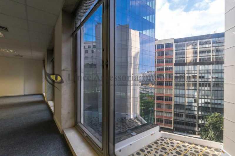 fotos-2 - Sala Comercial 675m² à venda Centro,RJ - R$ 5.500.000 - TASL00089 - 3