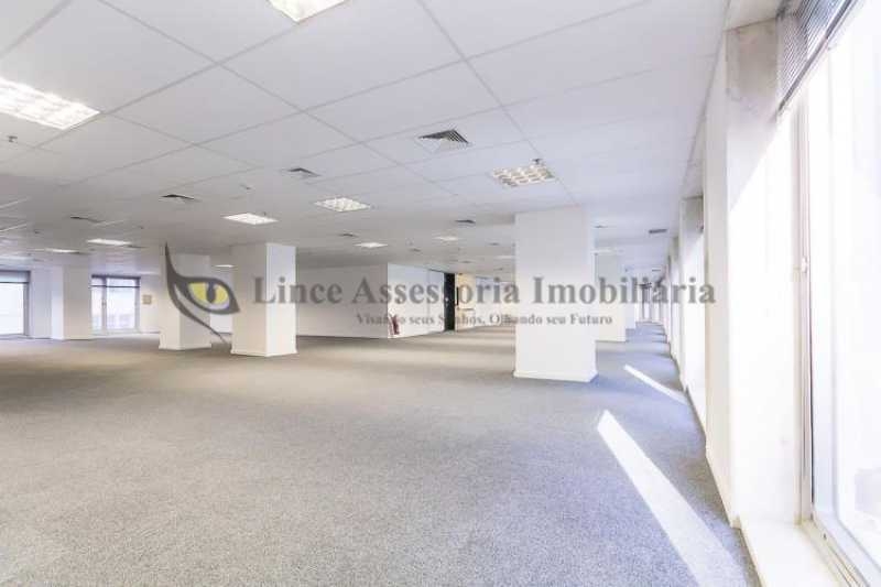 fotos-5 - Sala Comercial 675m² à venda Centro,RJ - R$ 5.500.000 - TASL00089 - 6