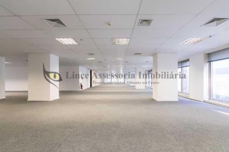 fotos-6 - Sala Comercial 675m² à venda Centro,RJ - R$ 5.500.000 - TASL00089 - 7