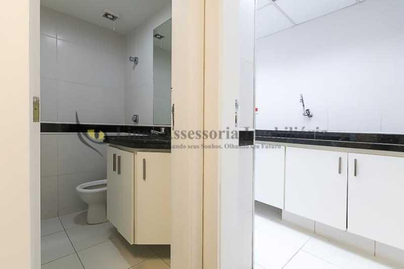 fotos-13 - Sala Comercial 675m² à venda Centro,RJ - R$ 5.500.000 - TASL00089 - 14