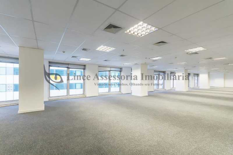fotos-18 - Sala Comercial 675m² à venda Centro,RJ - R$ 5.500.000 - TASL00089 - 19