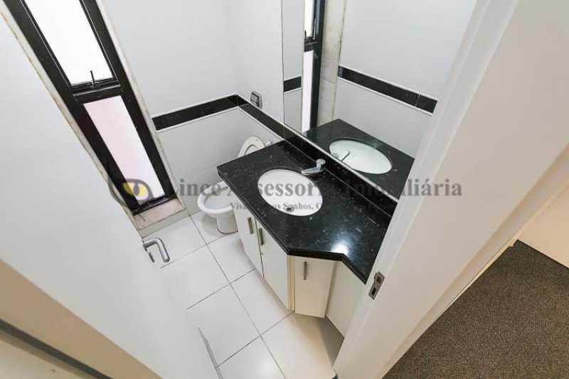 fotos-19 - Sala Comercial 675m² à venda Centro,RJ - R$ 5.500.000 - TASL00089 - 20