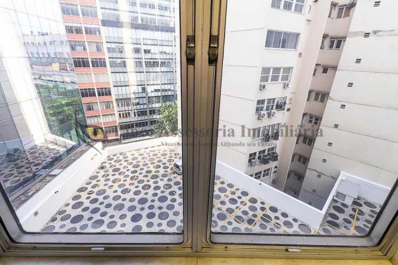fotos-24 - Sala Comercial 675m² à venda Centro,RJ - R$ 5.500.000 - TASL00089 - 25