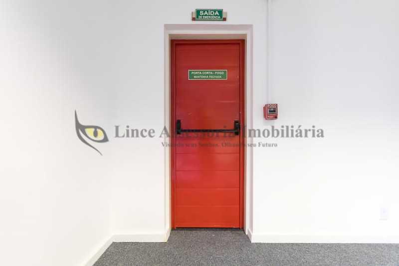 fotos-25 - Sala Comercial 675m² à venda Centro,RJ - R$ 5.500.000 - TASL00089 - 26