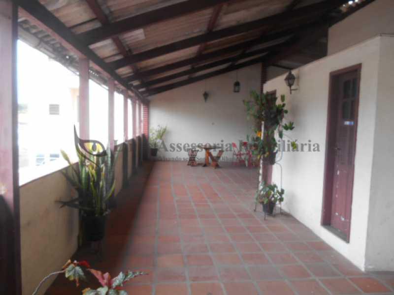 PLAY 1.1 - Apartamento 1 quarto à venda São Cristóvão, Norte,Rio de Janeiro - R$ 280.000 - TAAP10425 - 21