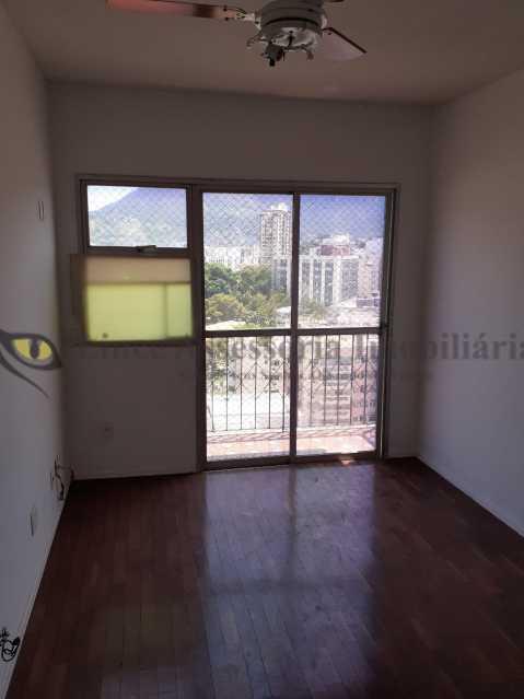 Quarto - Cobertura 3 quartos à venda Vila Isabel, Norte,Rio de Janeiro - R$ 800.000 - TACO30139 - 8